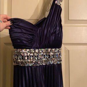 I love this dress!!!!!!
